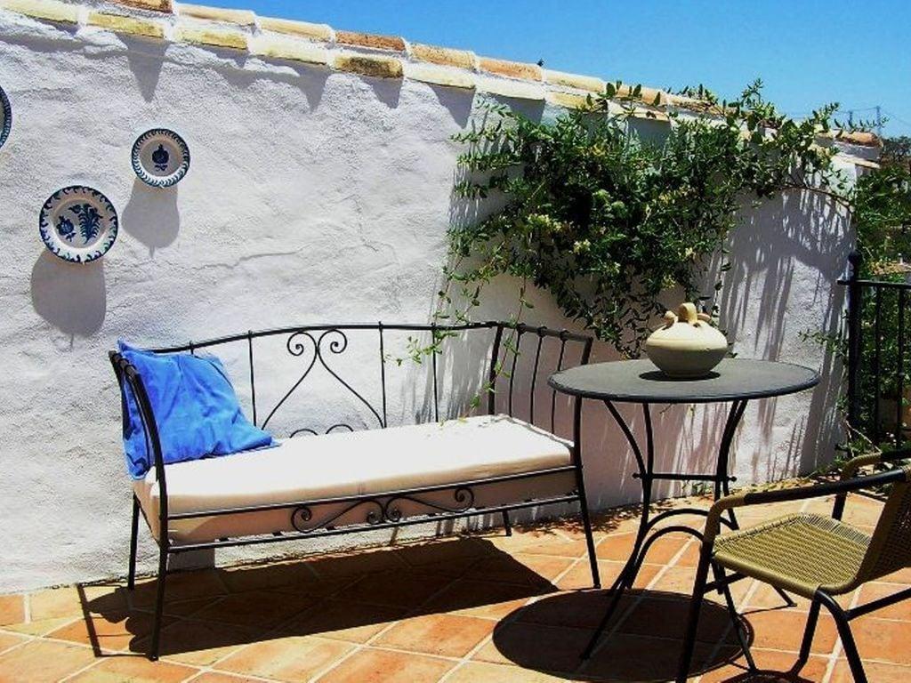 Ferienhaus in Villanueva de la Concepción mit Pool (1412507), Nogales, Malaga, Andalusien, Spanien, Bild 32