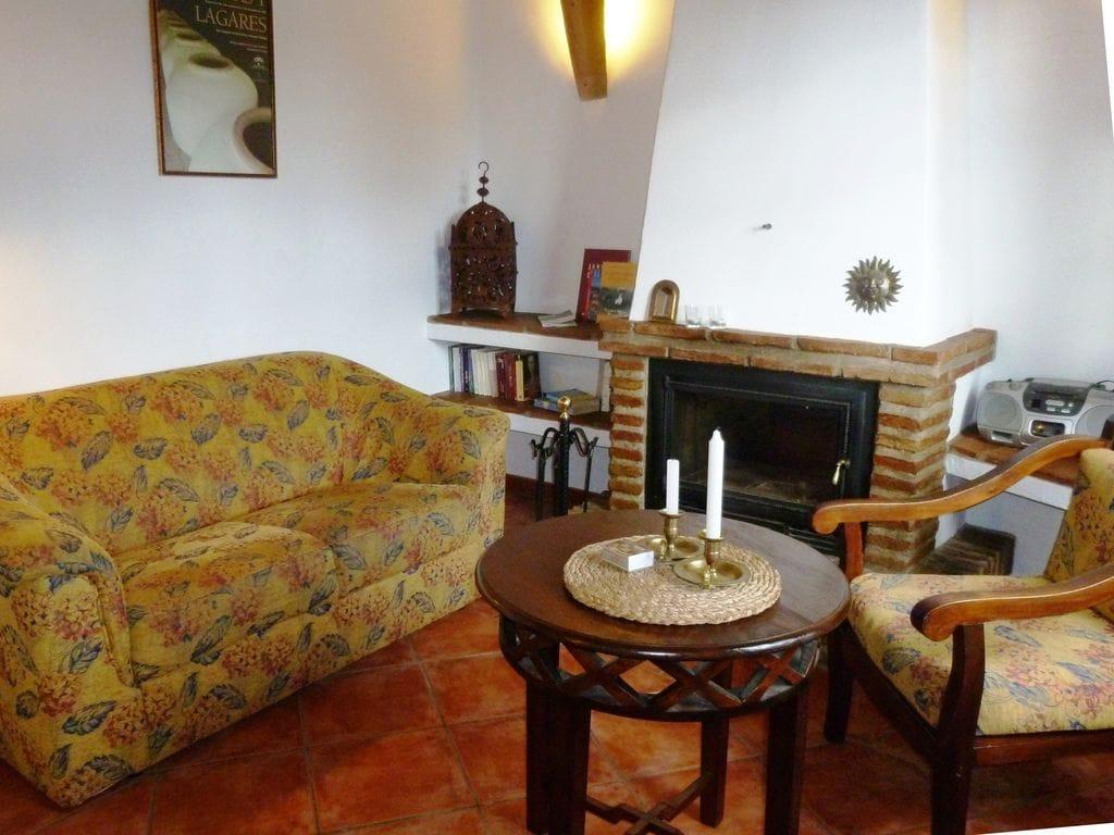 Ferienhaus in Villanueva de la Concepción mit Pool (1412507), Nogales, Malaga, Andalusien, Spanien, Bild 22