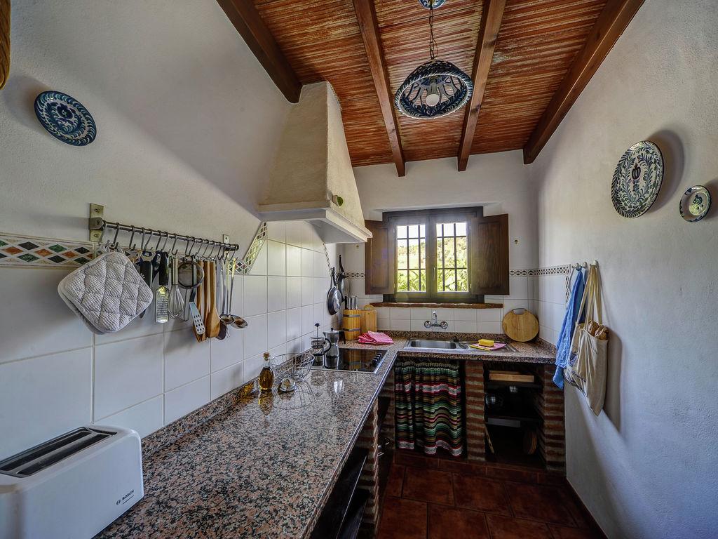 Ferienhaus in Villanueva de la Concepción mit Pool (1412507), Nogales, Malaga, Andalusien, Spanien, Bild 6
