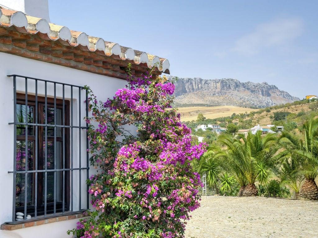 Ferienhaus in Villanueva de la Concepción mit Pool (1412507), Nogales, Malaga, Andalusien, Spanien, Bild 3