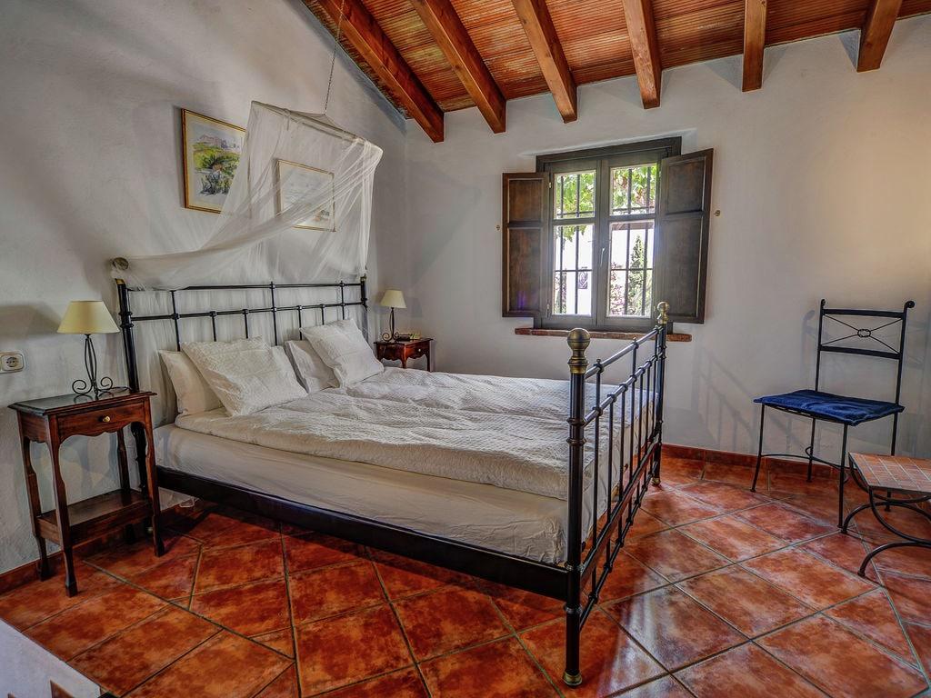 Ferienhaus in Villanueva de la Concepción mit Pool (1412507), Nogales, Malaga, Andalusien, Spanien, Bild 27