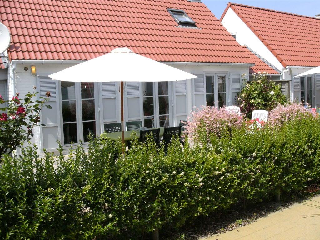 Ferienhaus Gemütliches Ferienhaus in De Haan am Meer (119844), De Haan, Westflandern, Flandern, Belgien, Bild 2