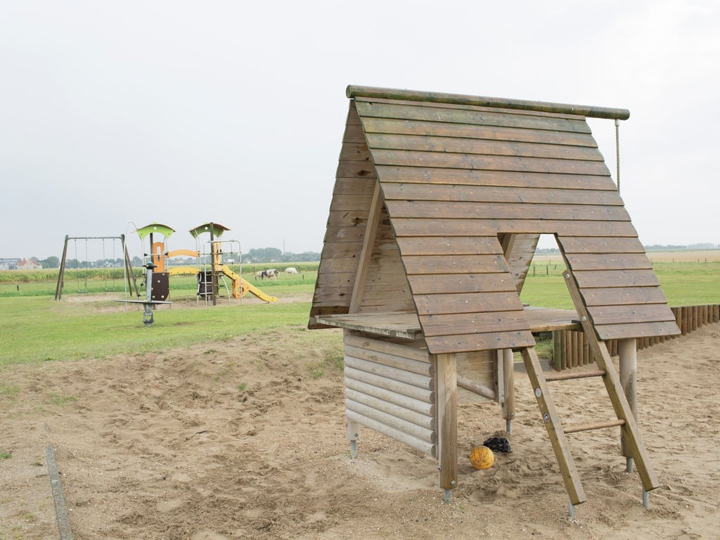 Ferienhaus Sea Side 45 (119844), De Haan, Westflandern, Flandern, Belgien, Bild 30