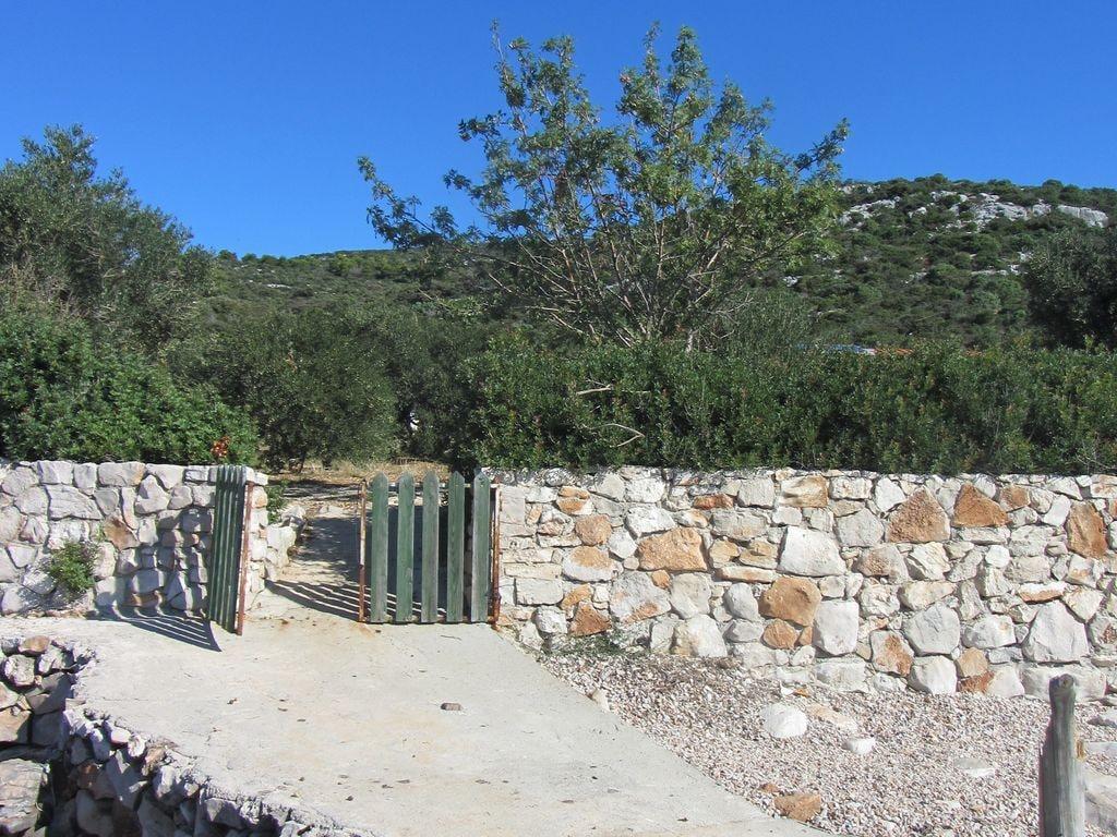 Ferienhaus House Bellatrix (77021), Pasman, Insel Pasman, Dalmatien, Kroatien, Bild 9