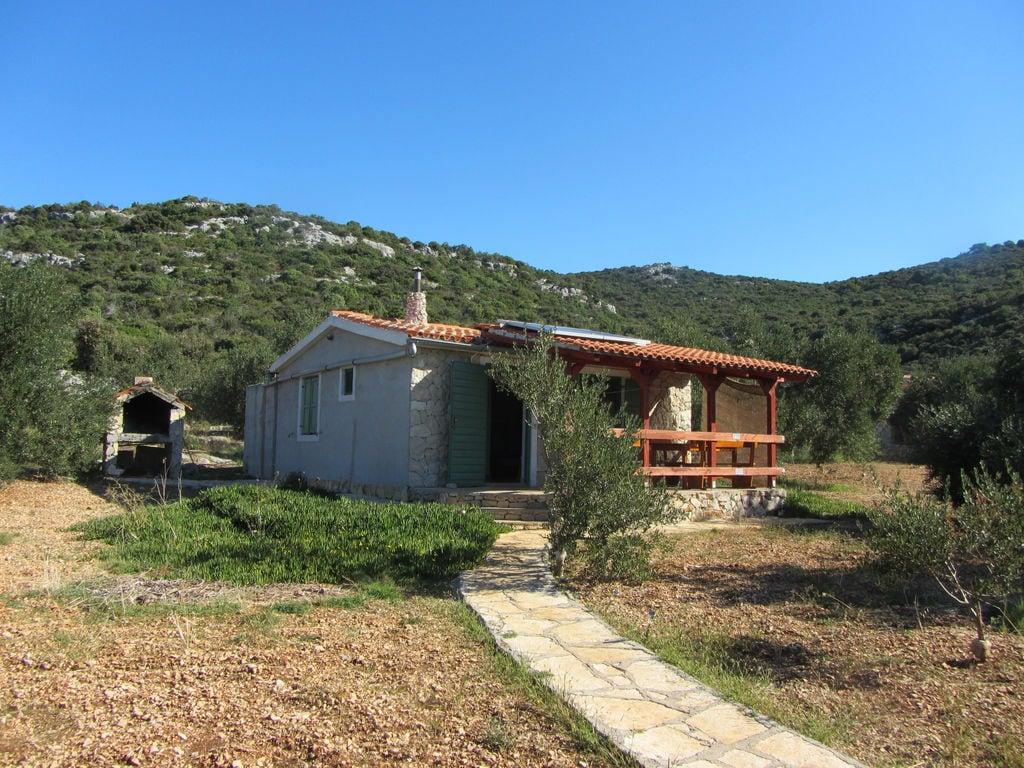 Ferienhaus House Bellatrix (77021), Pasman, Insel Pasman, Dalmatien, Kroatien, Bild 3