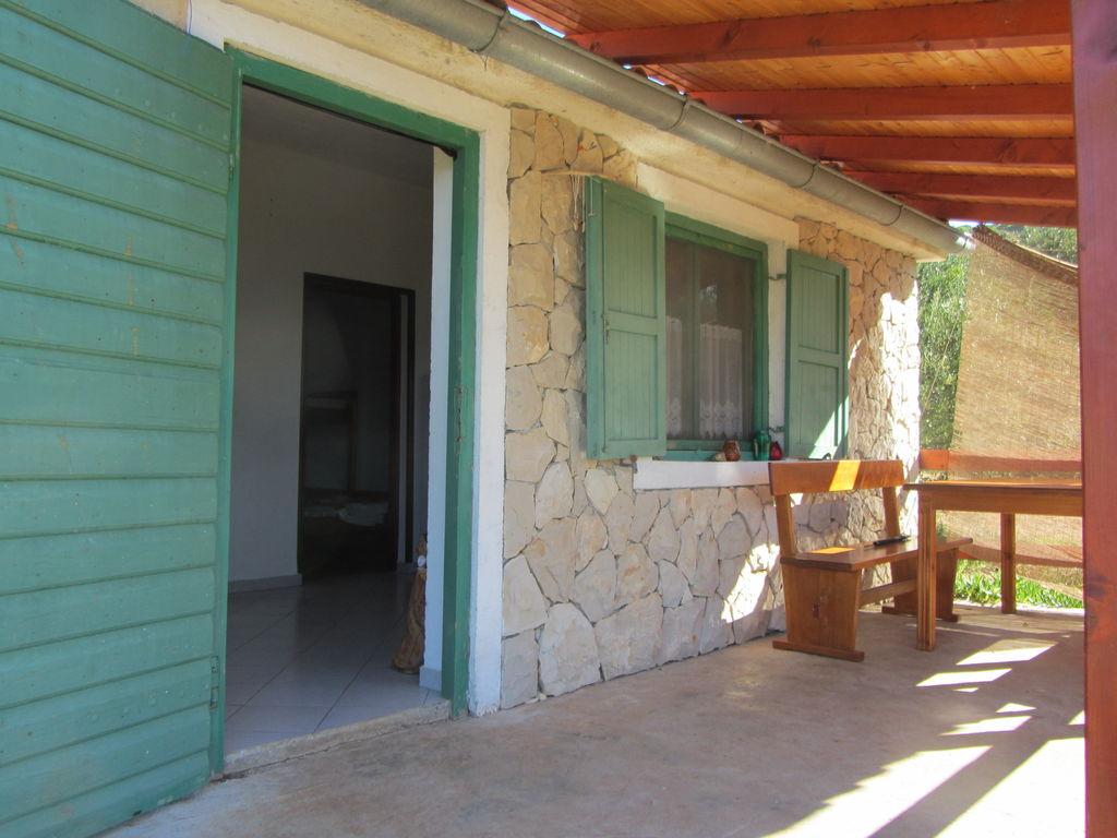 Ferienhaus House Bellatrix (77021), Pasman, Insel Pasman, Dalmatien, Kroatien, Bild 21