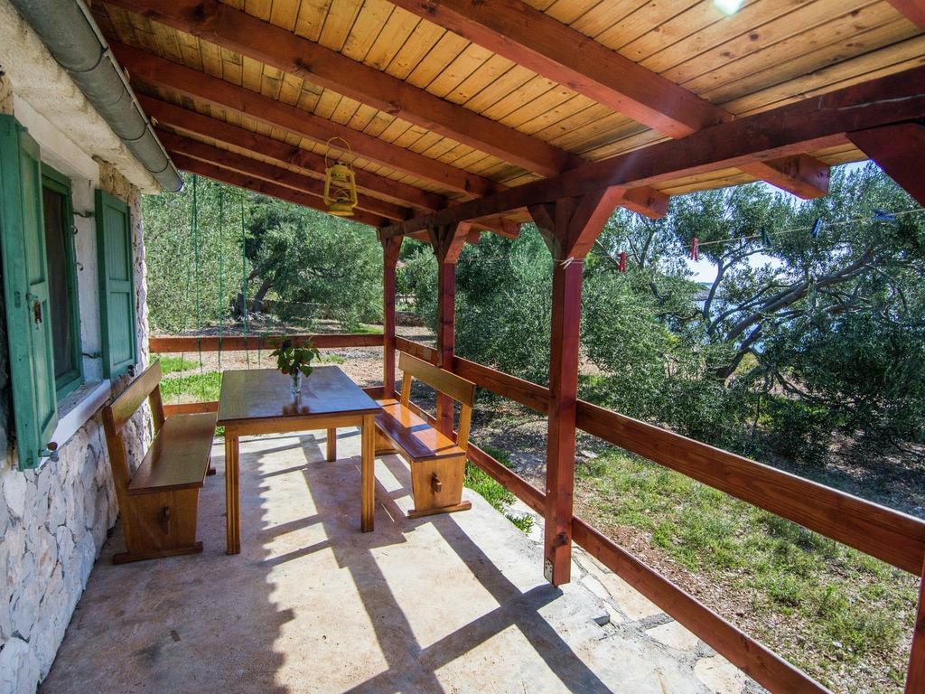Ferienhaus House Bellatrix (77021), Pasman, Insel Pasman, Dalmatien, Kroatien, Bild 17