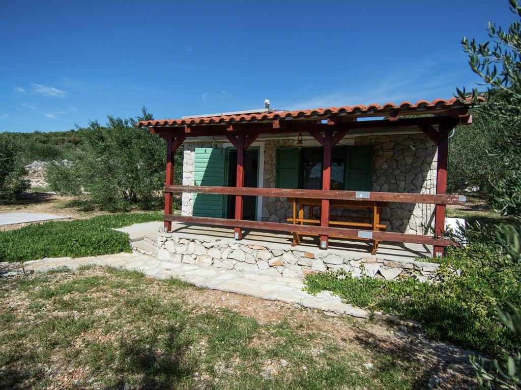 Ferienhaus House Bellatrix (77021), Pasman, Insel Pasman, Dalmatien, Kroatien, Bild 4
