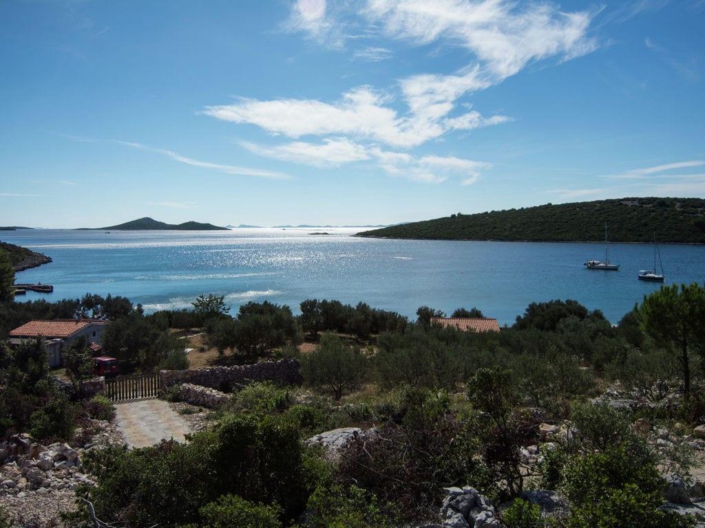 Ferienhaus House Bellatrix (77021), Pasman, Insel Pasman, Dalmatien, Kroatien, Bild 27