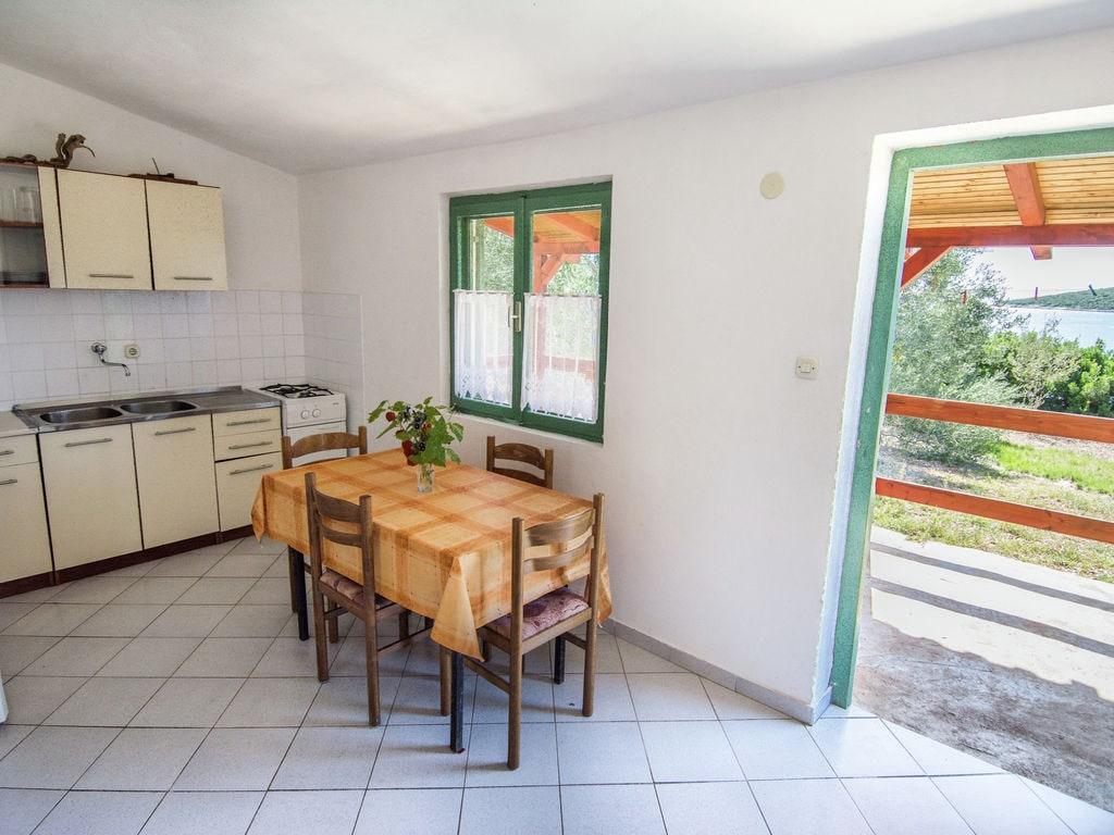 Ferienhaus House Bellatrix (77021), Pasman, Insel Pasman, Dalmatien, Kroatien, Bild 11