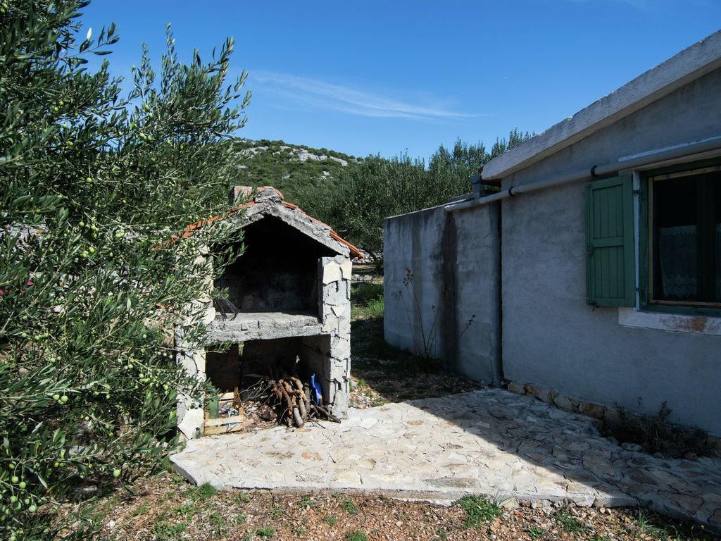 Ferienhaus House Bellatrix (77021), Pasman, Insel Pasman, Dalmatien, Kroatien, Bild 8