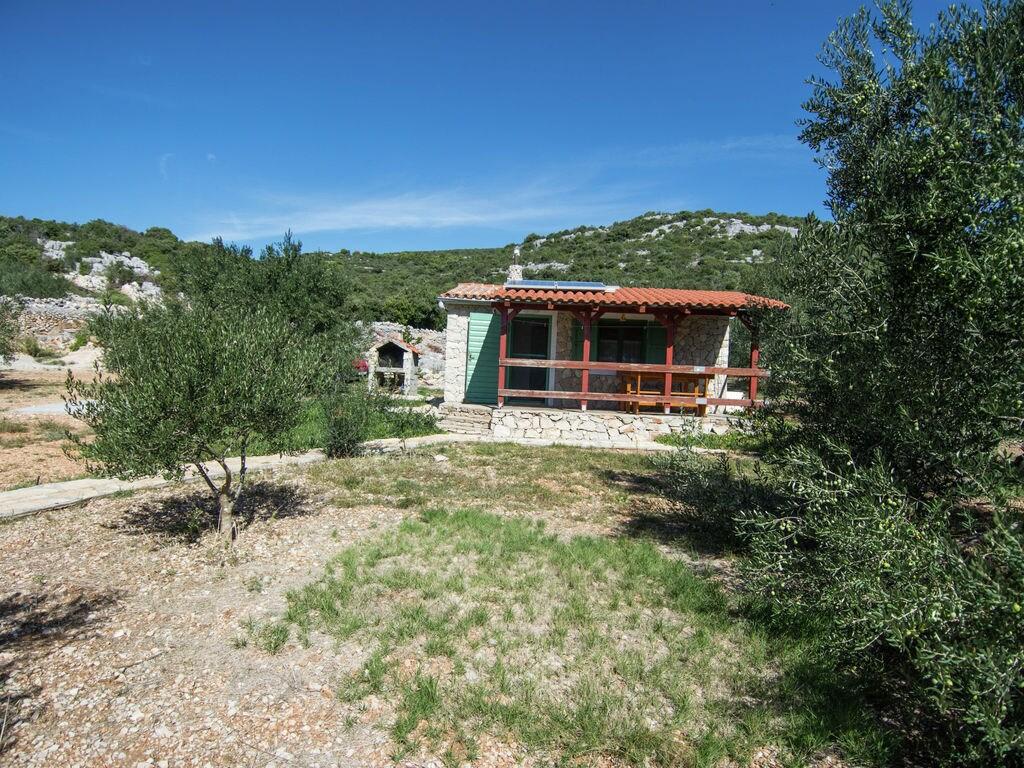 Ferienhaus House Bellatrix (77021), Pasman, Insel Pasman, Dalmatien, Kroatien, Bild 7