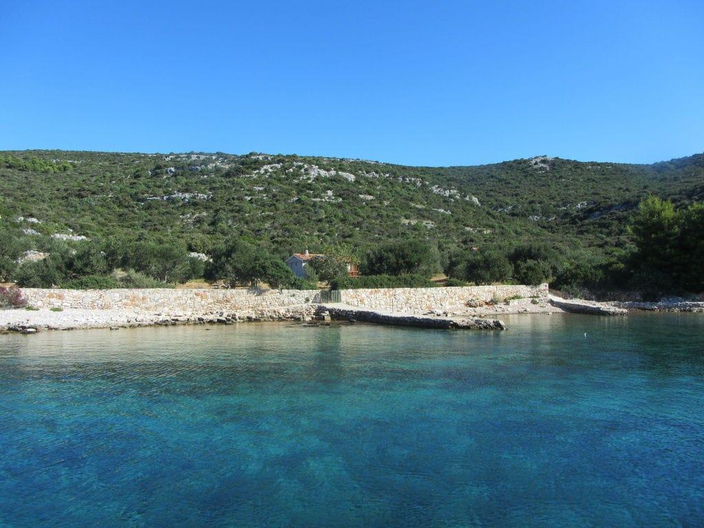 Maison de vacances House Bellatrix (77021), Pasman, Île de Pasman, Dalmatie, Croatie, image 5