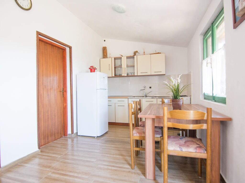 Ferienhaus House Bellatrix (77021), Pasman, Insel Pasman, Dalmatien, Kroatien, Bild 6