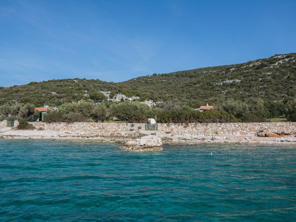 Maison de vacances House Bellatrix (77021), Pasman, Île de Pasman, Dalmatie, Croatie, image 27