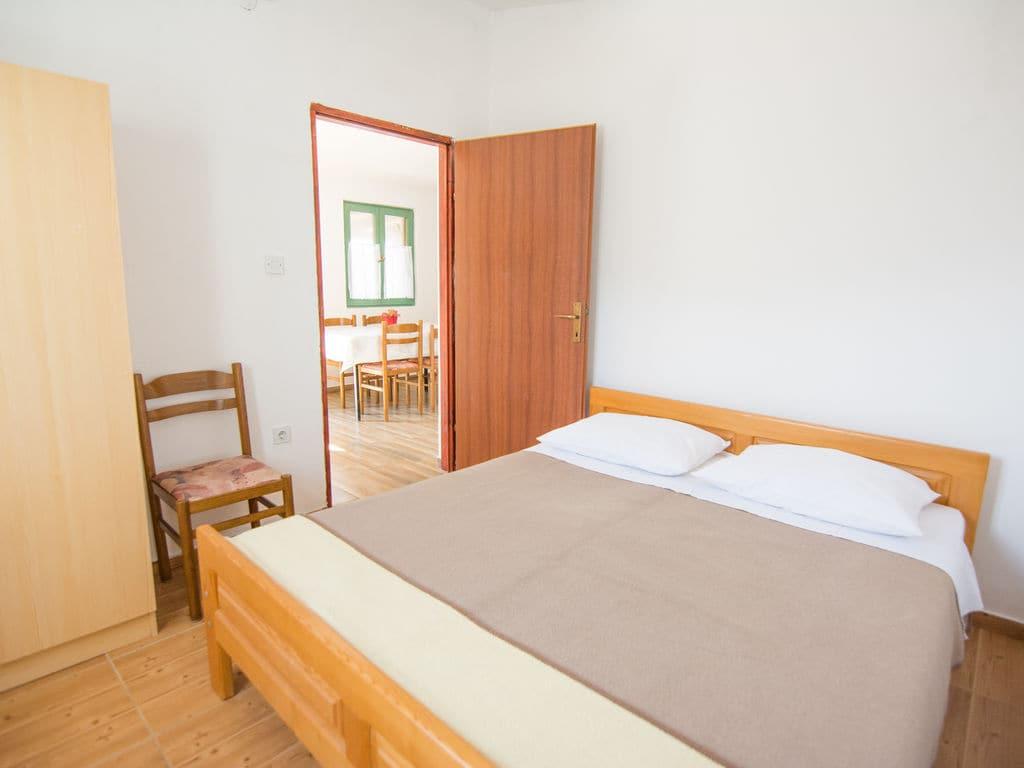 Maison de vacances House Bellatrix (77021), Pasman, Île de Pasman, Dalmatie, Croatie, image 11