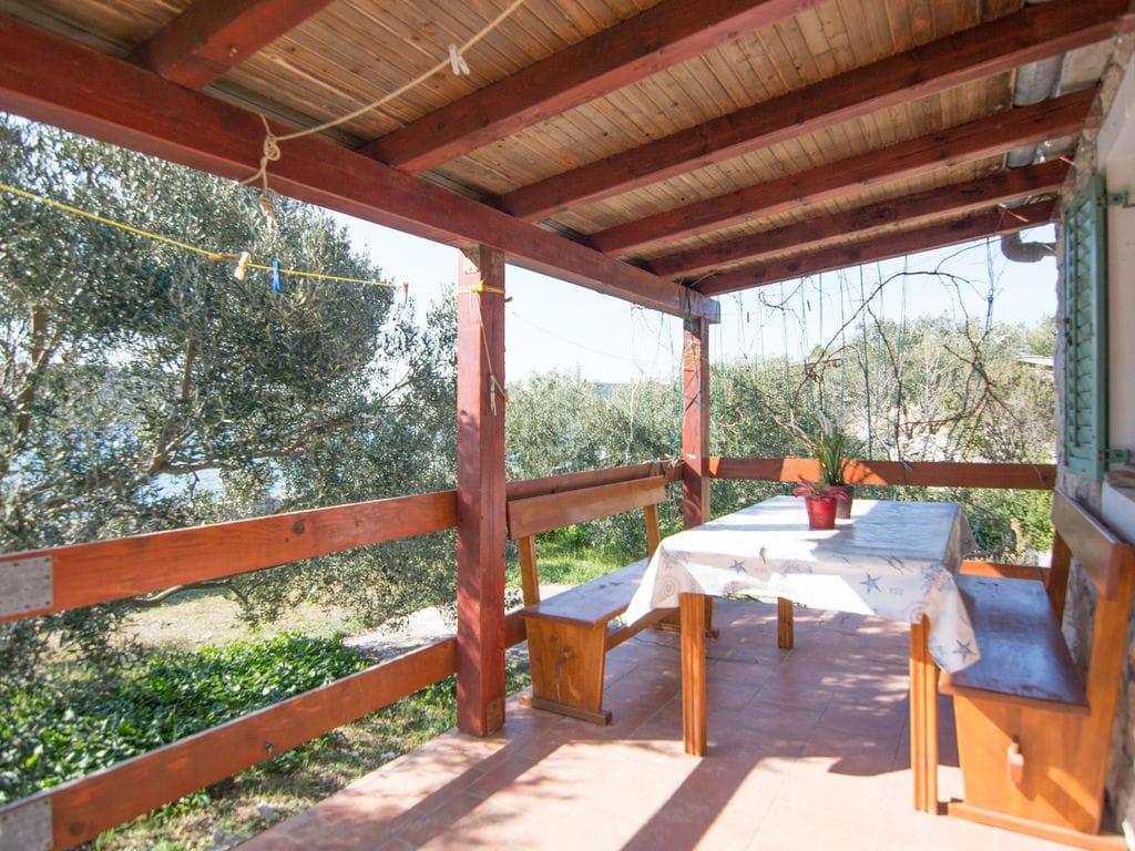 Ferienhaus House Bellatrix (77021), Pasman, Insel Pasman, Dalmatien, Kroatien, Bild 12