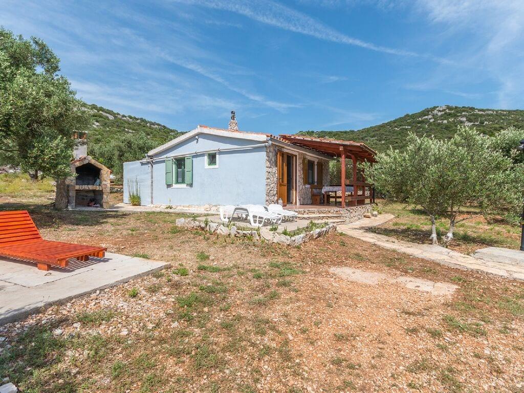 Maison de vacances House Bellatrix (77021), Pasman, Île de Pasman, Dalmatie, Croatie, image 2