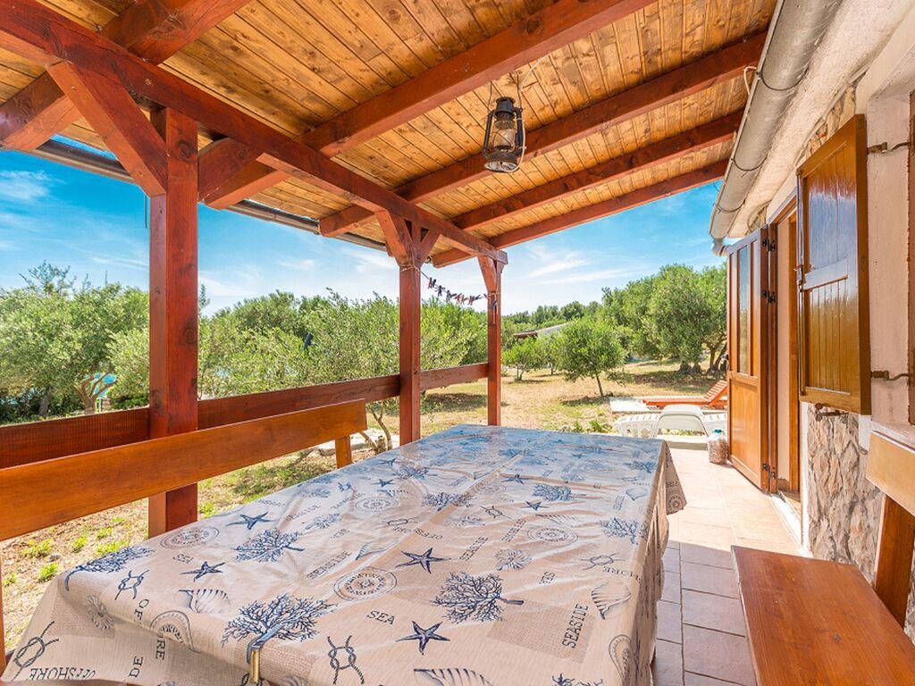Maison de vacances House Bellatrix (77021), Pasman, Île de Pasman, Dalmatie, Croatie, image 16