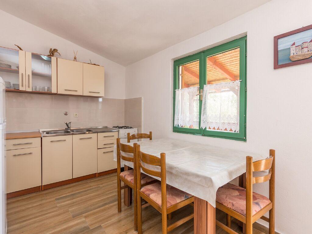 Maison de vacances House Bellatrix (77021), Pasman, Île de Pasman, Dalmatie, Croatie, image 7