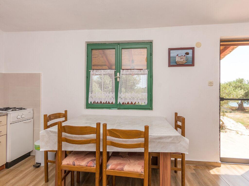 Maison de vacances House Bellatrix (77021), Pasman, Île de Pasman, Dalmatie, Croatie, image 9