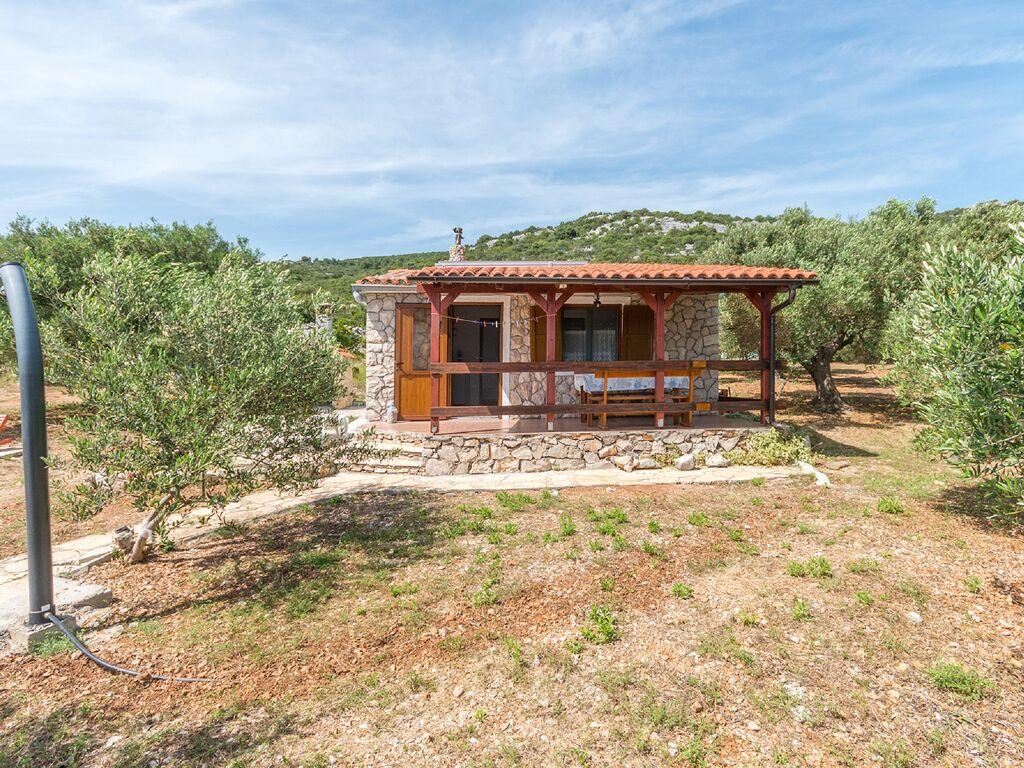 Maison de vacances House Bellatrix (77021), Pasman, Île de Pasman, Dalmatie, Croatie, image 3