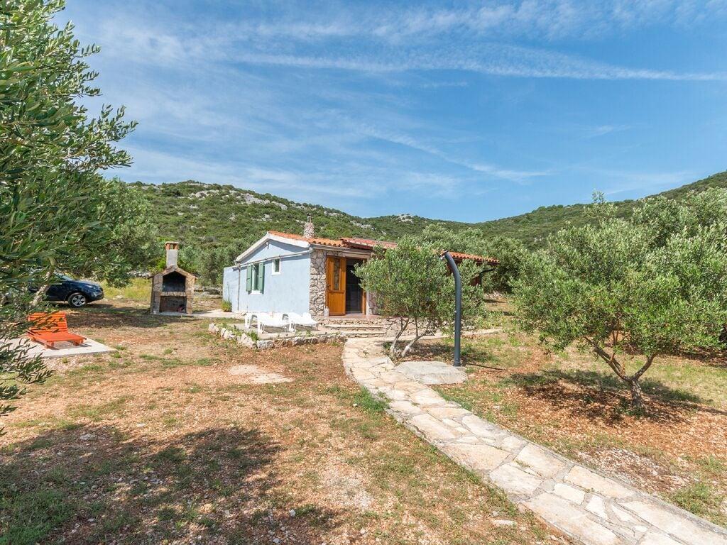 Maison de vacances House Bellatrix (77021), Pasman, Île de Pasman, Dalmatie, Croatie, image 20
