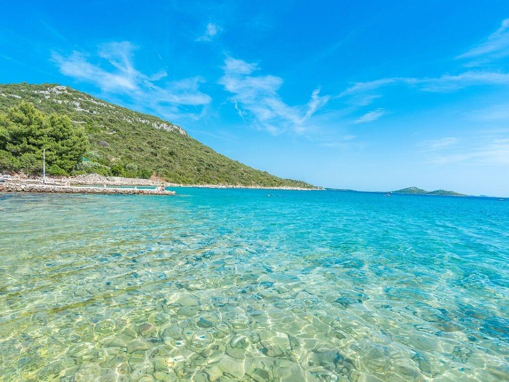 Maison de vacances House Bellatrix (77021), Pasman, Île de Pasman, Dalmatie, Croatie, image 26