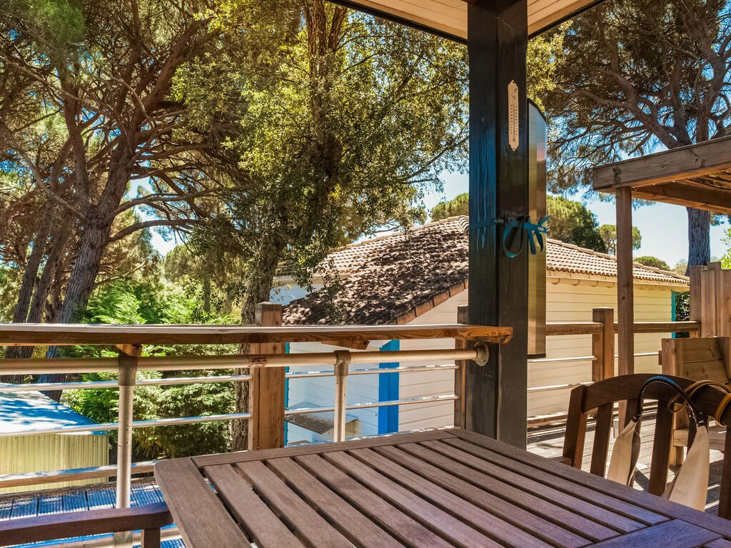 Holiday house Gemütliches Ferienhaus in Gassin mit Terrasse (119900), Gassin, Côte d'Azur, Provence - Alps - Côte d'Azur, France, picture 23