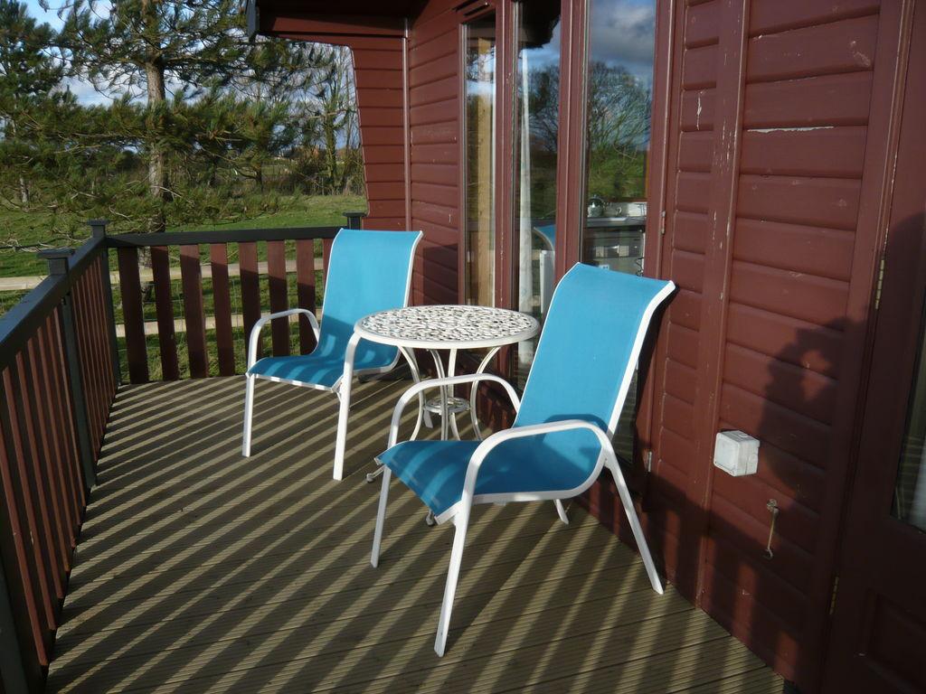Maison de vacances Tore Petty (119735), Brookland, Kent, Angleterre, Royaume-Uni, image 17