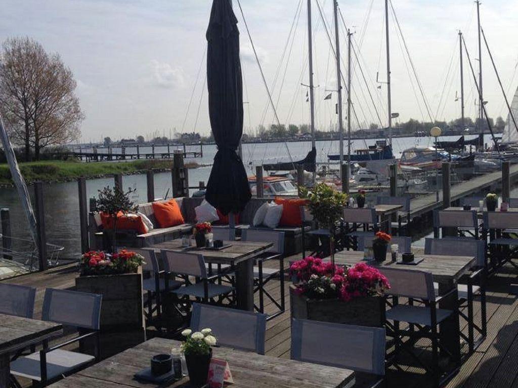 Ferienhaus Villapark Paardekreek 2 (119828), Kortgene, , Seeland, Niederlande, Bild 22