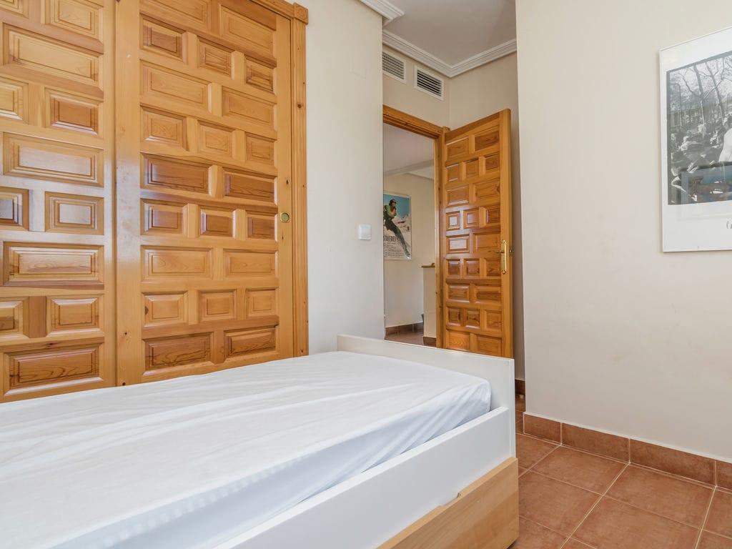 Maison de vacances Villa Mosa Claire (119840), Baños y Mendigo, , Murcie, Espagne, image 17