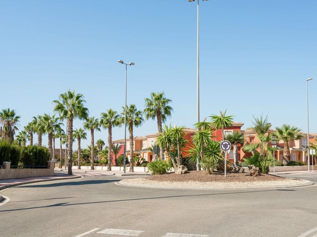 Maison de vacances Villa Mosa Claire (119840), Baños y Mendigo, , Murcie, Espagne, image 24