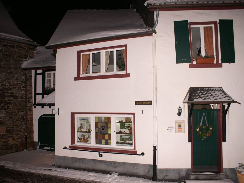 Holiday apartment in Hellenthal, Deutschland mit Wellnessoase (119902), Hellenthal, Eifel (North Rhine-Westphalia) - North Eifel, North Rhine-Westphalia, Germany, picture 11