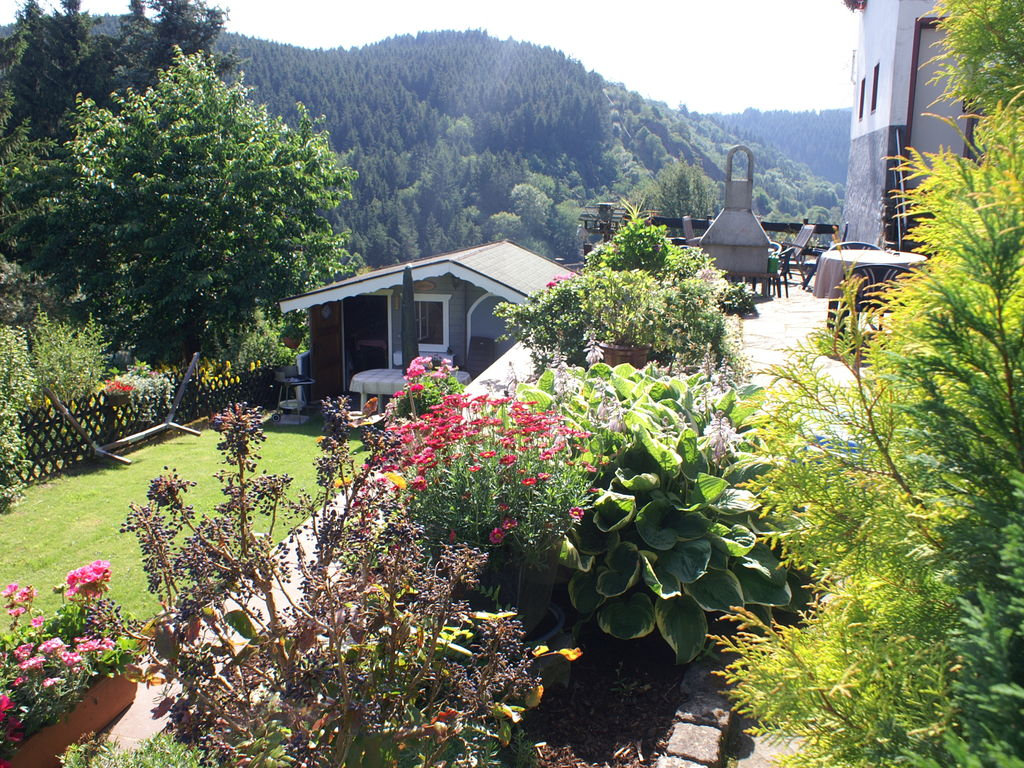 Holiday apartment in Hellenthal, Deutschland mit Wellnessoase (119902), Hellenthal, Eifel (North Rhine-Westphalia) - North Eifel, North Rhine-Westphalia, Germany, picture 26