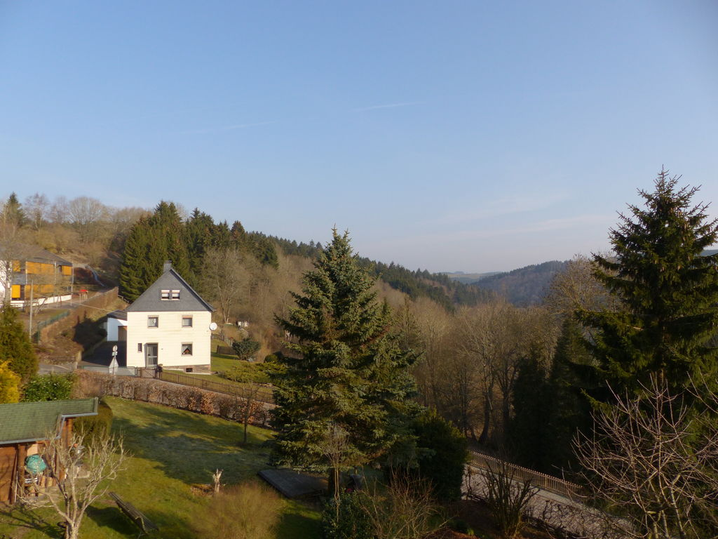 Holiday apartment in Hellenthal, Deutschland mit Wellnessoase (119902), Hellenthal, Eifel (North Rhine-Westphalia) - North Eifel, North Rhine-Westphalia, Germany, picture 13