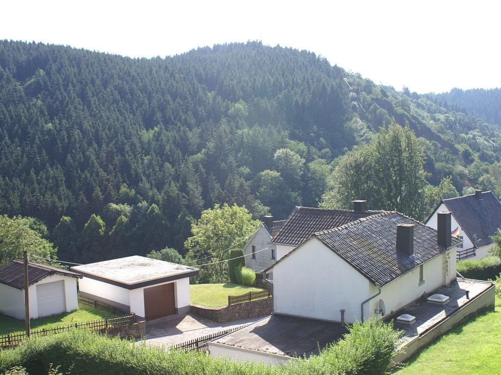Ferienwohnung Burghof woning C (119904), Hellenthal, Eifel (Nordrhein Westfalen) - Nordeifel, Nordrhein-Westfalen, Deutschland, Bild 28