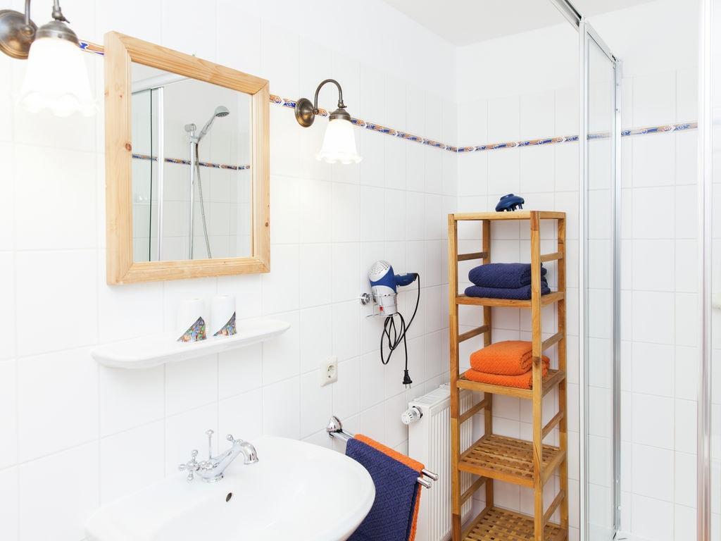 Ferienwohnung Gemütliches Appartement in Reifferscheid mit geteilter Sauna (119904), Hellenthal, Eifel (Nordrhein Westfalen) - Nordeifel, Nordrhein-Westfalen, Deutschland, Bild 20