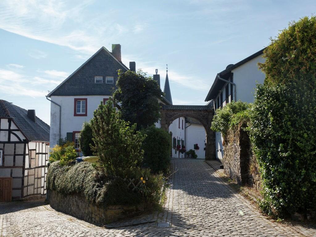 Ferienwohnung Gemütliches Appartement in Reifferscheid mit geteilter Sauna (119904), Hellenthal, Eifel (Nordrhein Westfalen) - Nordeifel, Nordrhein-Westfalen, Deutschland, Bild 30
