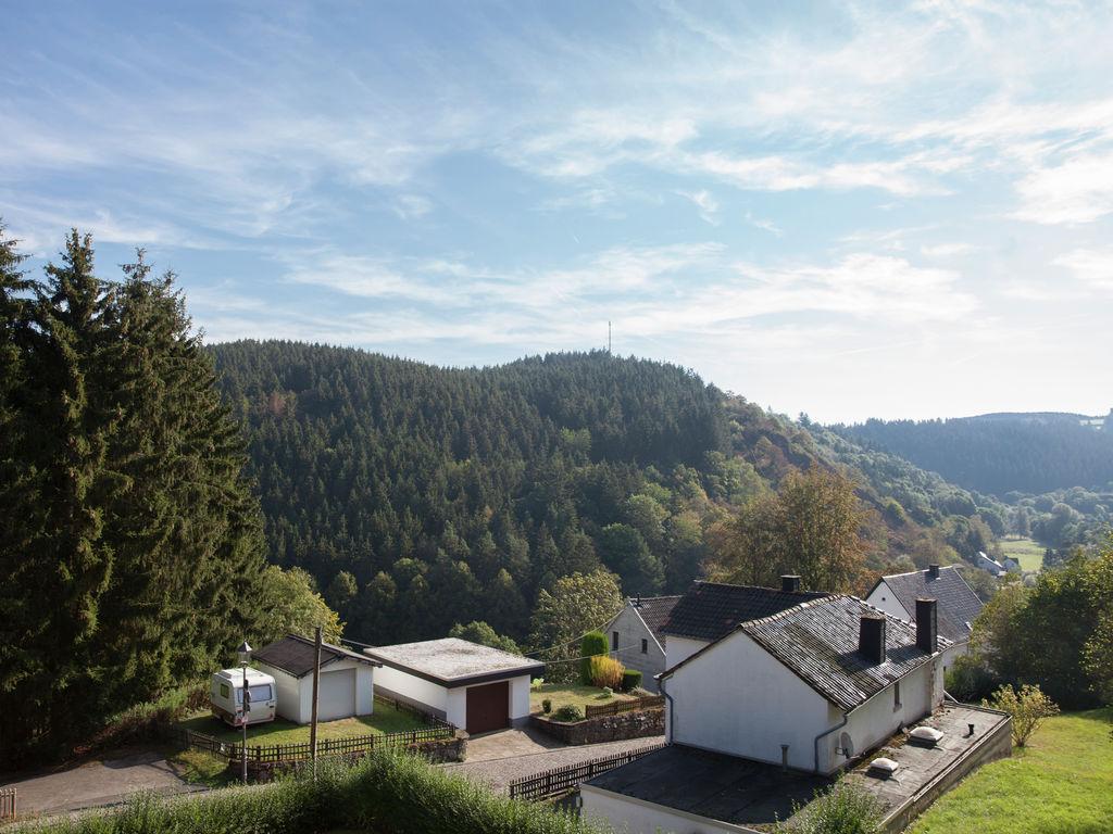 Ferienwohnung Gemütliches Appartement in Reifferscheid mit geteilter Sauna (119904), Hellenthal, Eifel (Nordrhein Westfalen) - Nordeifel, Nordrhein-Westfalen, Deutschland, Bild 9
