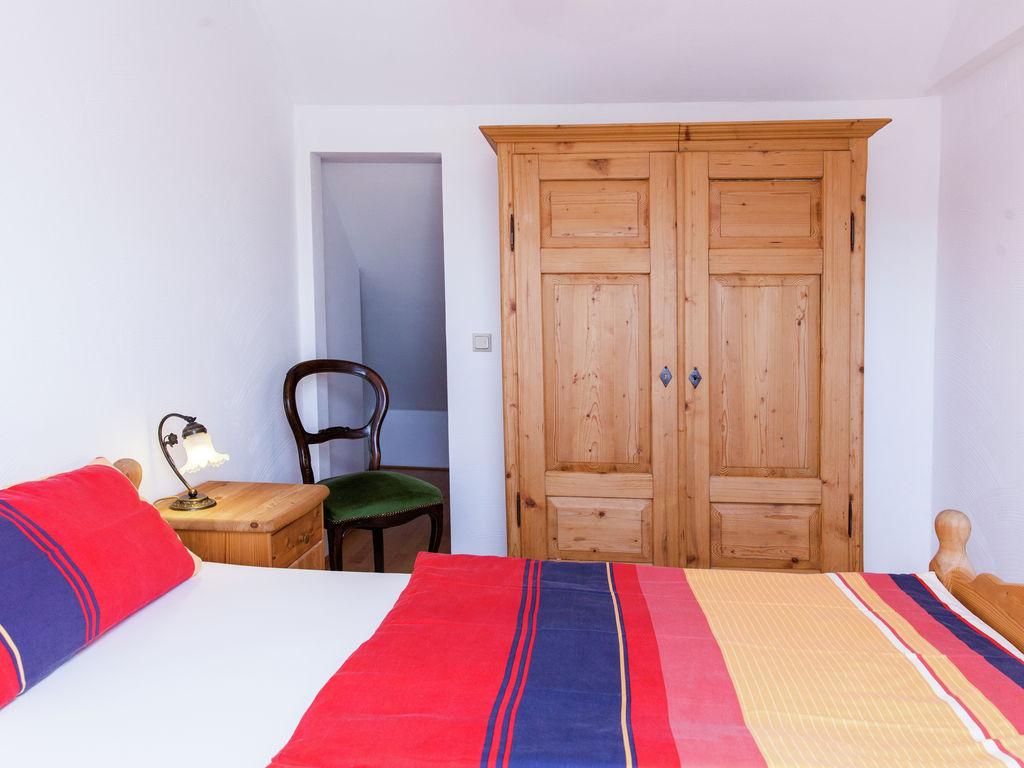 Ferienwohnung Gemütliches Appartement in Reifferscheid mit geteilter Sauna (119904), Hellenthal, Eifel (Nordrhein Westfalen) - Nordeifel, Nordrhein-Westfalen, Deutschland, Bild 17