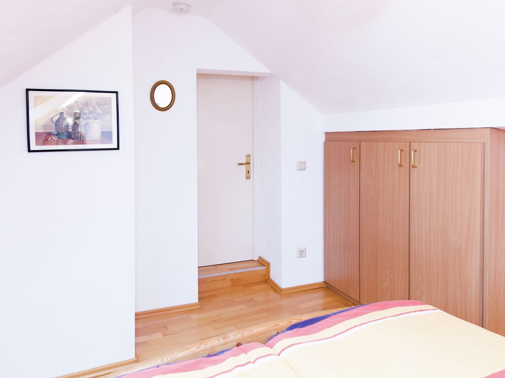 Ferienwohnung Gemütliches Appartement in Reifferscheid mit geteilter Sauna (119904), Hellenthal, Eifel (Nordrhein Westfalen) - Nordeifel, Nordrhein-Westfalen, Deutschland, Bild 19