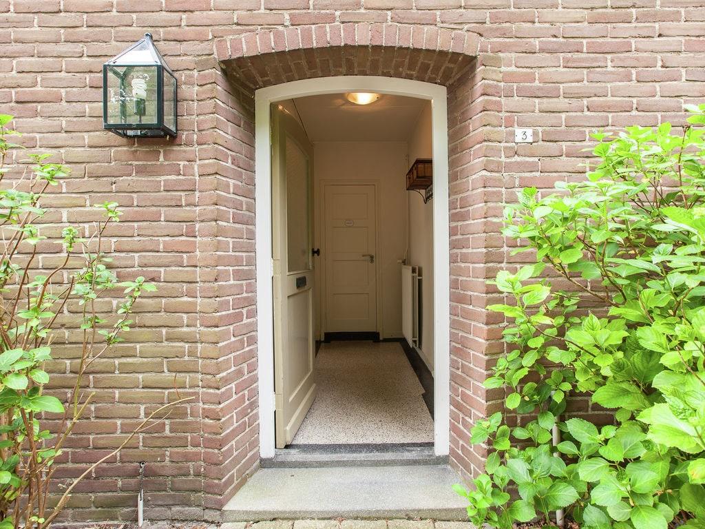 Ferienhaus De Paardenmarkt (122149), Aardenburg, , Seeland, Niederlande, Bild 9