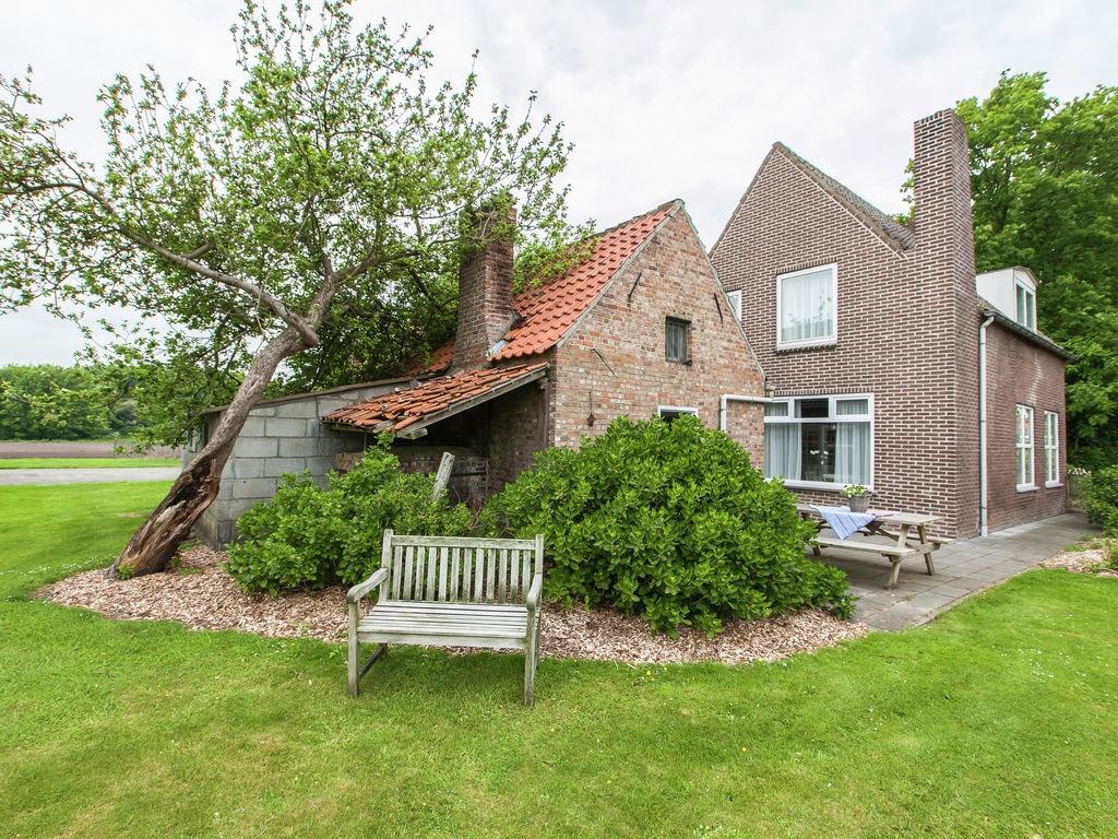 Ferienhaus De Paardenmarkt (122149), Aardenburg, , Seeland, Niederlande, Bild 1