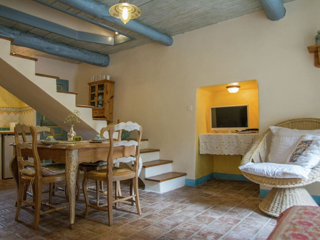 Ferienhaus Maison Charmante (122120), Colognac, Gard Binnenland, Languedoc-Roussillon, Frankreich, Bild 7