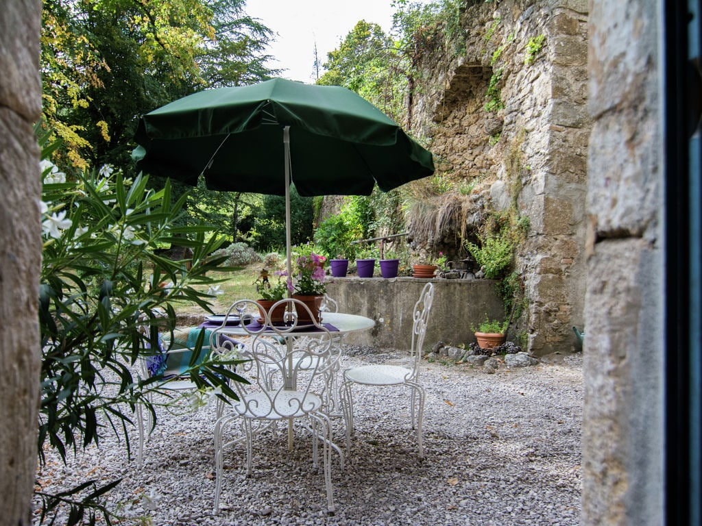 Ferienhaus Maison Charmante (122120), Colognac, Gard Binnenland, Languedoc-Roussillon, Frankreich, Bild 20