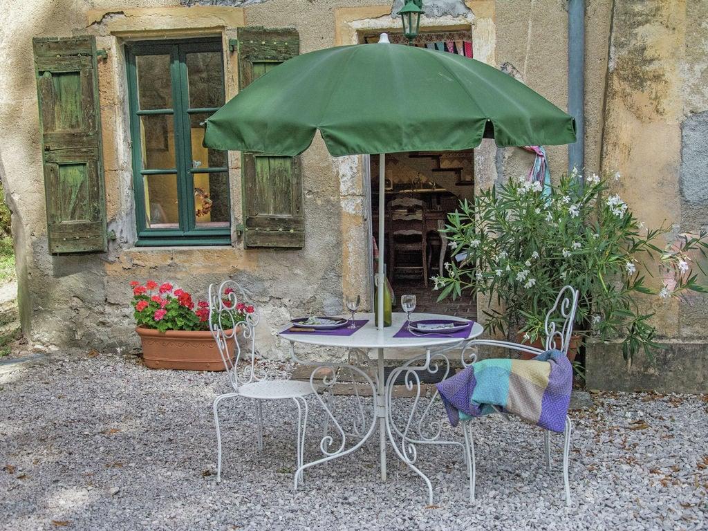 Ferienhaus Maison Charmante (122120), Colognac, Gard Binnenland, Languedoc-Roussillon, Frankreich, Bild 2
