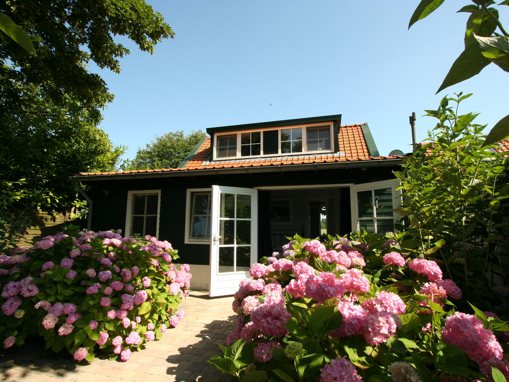 Ferienhaus De Zeeschelp (122148), Schoondijke, , Seeland, Niederlande, Bild 16