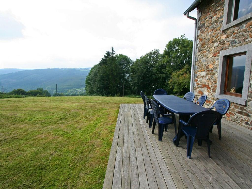Ferienhaus Clos Simon d Exbomont (254385), Stoumont, Lüttich, Wallonien, Belgien, Bild 25