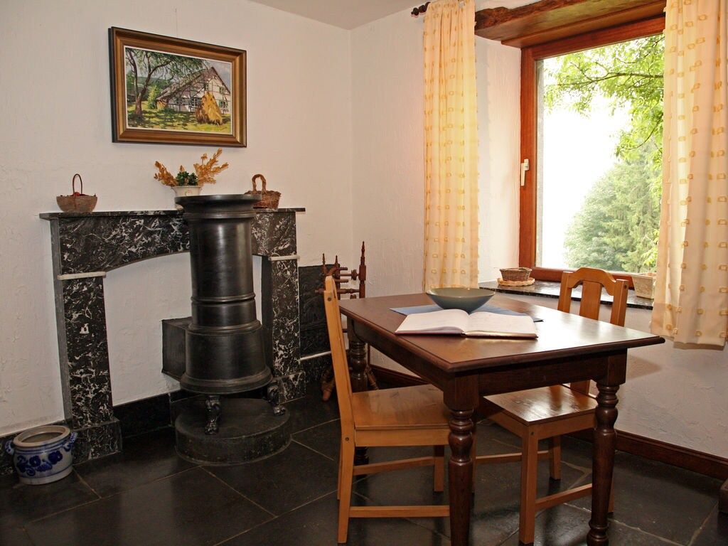 Ferienhaus Clos Simon d Exbomont (254385), Stoumont, Lüttich, Wallonien, Belgien, Bild 4